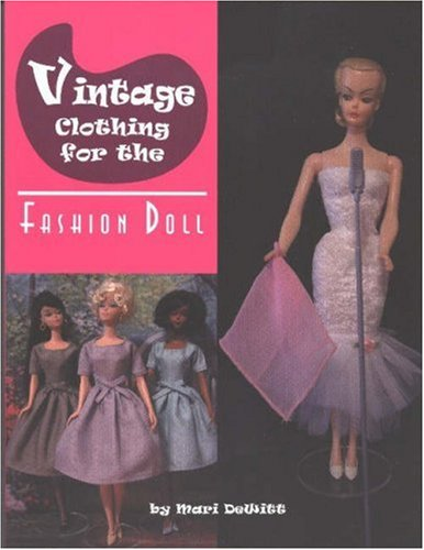vintage-clothing-for-the-fashion-doll