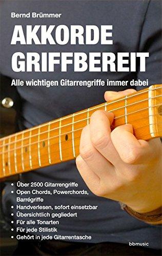 akkorde-griffbereit-alle-wichtigen-gitarrengriffe-immer-dabei