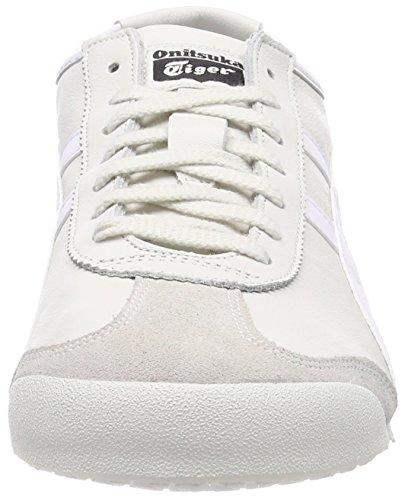 Adulte Messico Fitness Asics Greywhite 9001 Noir 66 Mixte Chaussures de Vaporous HYwHUq4Z
