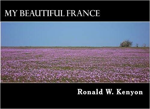 Descargar Elite Torrent My Beautiful France: Landscapes Epub Gratis Sin Registro