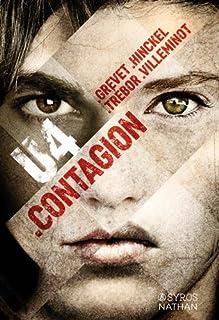 U4 : Contagion, Grevet, Yves