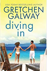 Diving In (Resort to Love) Paperback