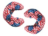 A&R Sports Blade Cover, Flag, Large