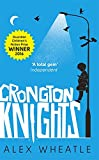 Crongton Knights