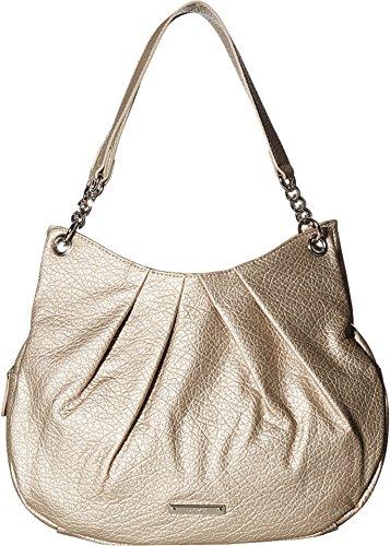 nine-west-womens-brook-lynn-shimmer-silver-handbag