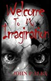 img - for Welcome To My Imagination book / textbook / text book