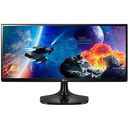 lg-25um56p-25-class-219-ultrawide-ips-led-gaming-monitor
