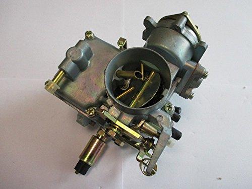 Transporter Carburetor (GOWE Carburetor for Volkswagen Beetle Ghia Transporter 30/31Pict oem# 113-129-029A)