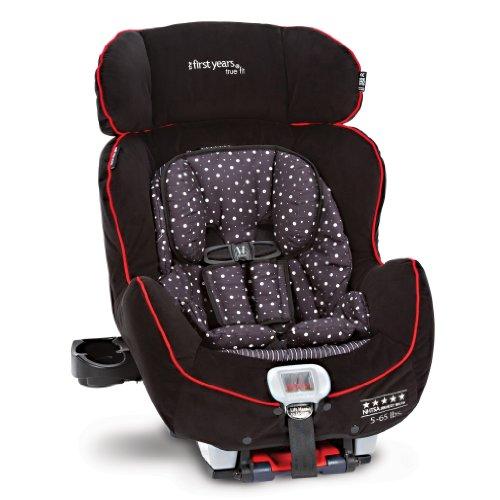 True fit car seat casino orleans casino discount