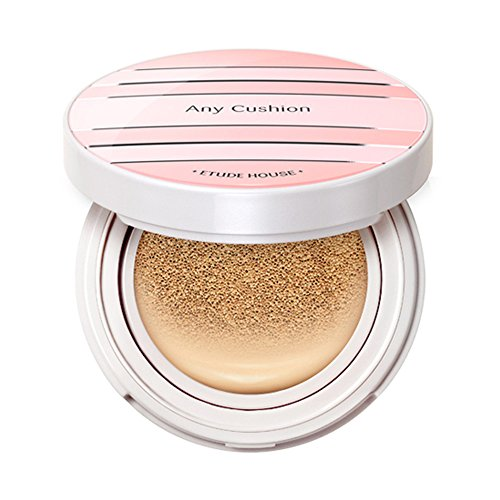 Etude-House-Any-Cushion-All-Day-Perfect-SPF50PA