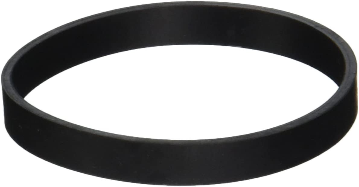 Bissell Pump Belt for Bissell Proheat Model 1699