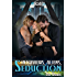 Interviews, Aliens, and Seduction (Vega Space Vacations Book 2)