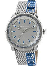 MOMODESIGN JET II Men's watches MD8287SS-23