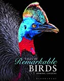Tales of Remarkable Birds, Dominic Couzens, 1408190230