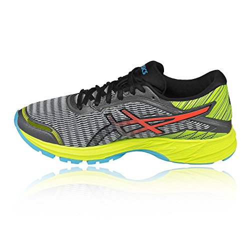 de Fujitrabuco Asics Gel Chaussures Compétition Femme Grey 5 Running AUxIU