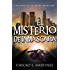 El Misterio de la Máscara: Una Novela de misterio y suspense sobrenatural (El Circulo Protector nº 2) (Spanish Edition)