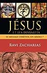 Jésus et les divinités par Zacharias