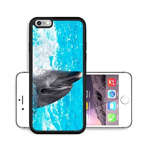 liili-premium-apple-iphone-6-plus-iphone-6s-plus-aluminum-backplate-bumper-snap-case-glad-beautiful-