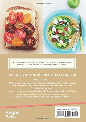 the little book of healthy chocolate recipes