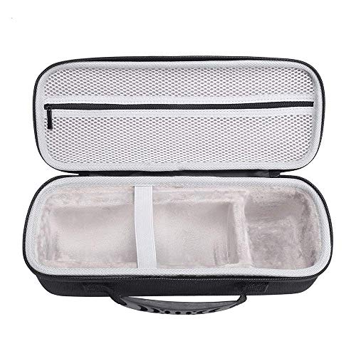 MASiKEN Hard Travel Case for STARESSO Portable Espresso Maker - Carry Bag Protective Storage Box by MASiKEN (Image #2)