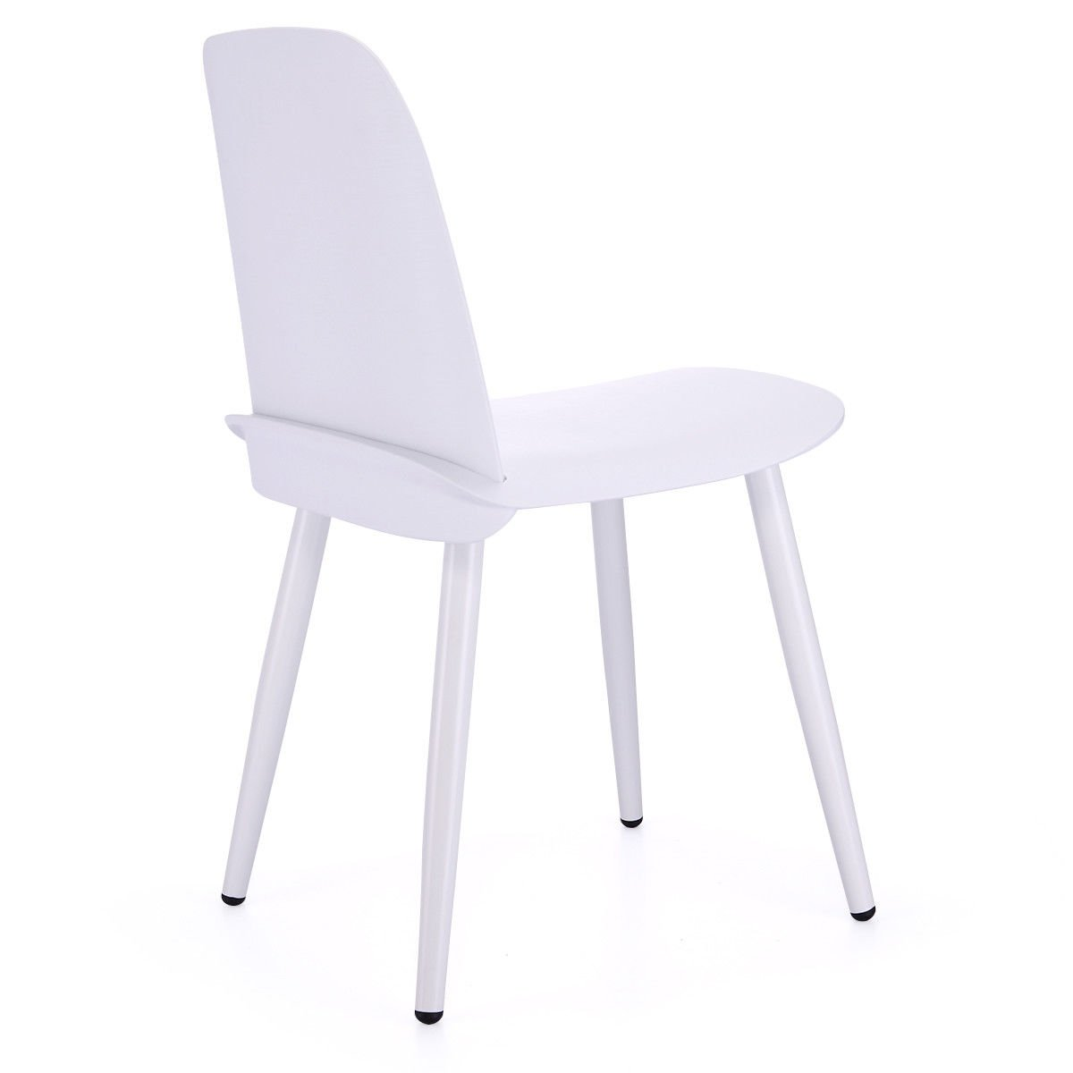 Amazon.com - Cypress Shop Comfortable Dining Room Chairs ...