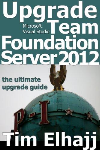 Libro programación Visual Studio