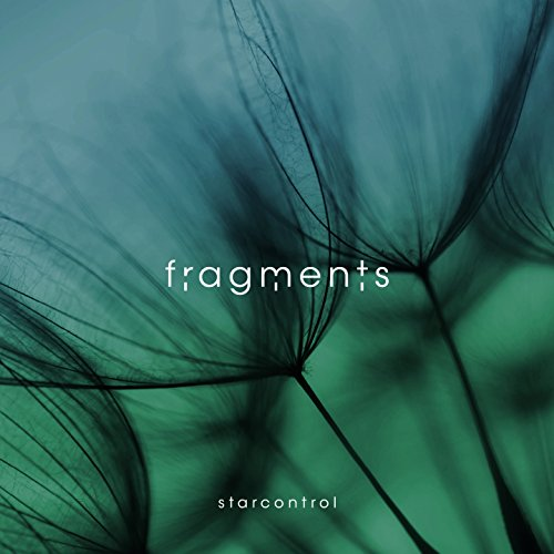 Starcontrol - Fragments (2018) [FLAC] Download