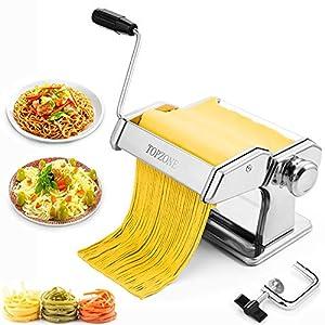Tooluck Macchina per Pasta