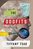 The Oddfits (The Oddfits Series)