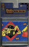 Bob The Builder - Wallpaper - Wall Border - 15 Feet Long