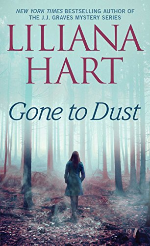 Gone to dust gravediggers book 2 kindle edition by liliana hart gone to dust gravediggers book 2 by hart liliana fandeluxe Images