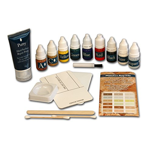 cal-flor-fl49103cf-tile-fix-mix-2-match-tile-and-stone-repair-kit