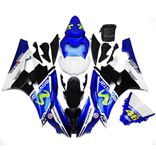 sportfairings-racing-fairing-kit-for-yamaha-yzf-r6-2006-2007-year-06-07-motorcycle-race-body-kits-ab