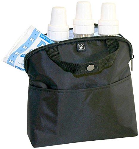 jl-childress-maxicool-4-bottle-cooler-black