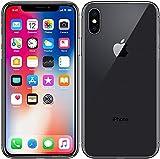 iPhone X 64 GB Factory Unlocked BNIB Sealed