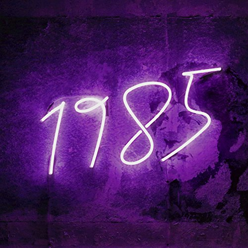 Nineteen Hundred And Eighty Five (Paul McCartney & Wings Vs. Timo Maas & James Teej) [Remixes]