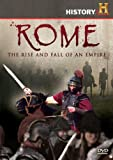 Rome: Rise And Fall Of An Empire [DVD]