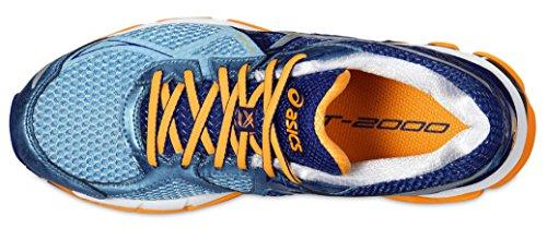 3W GT Asics 2000 Sneaker Asics GT xST4ITnw