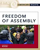 Freedom of Assembly, Stephen F. Rohde, 0816056633