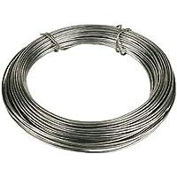 Bulk Hardware - Malla de alambre (1,6 mm