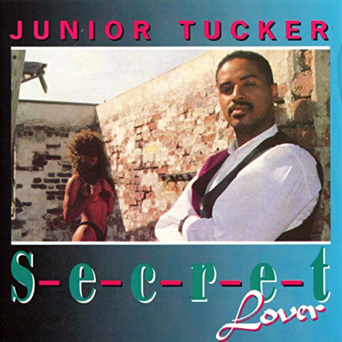 She Dont Know Mp3 Download: Amazon.com: She Don't Love Me No More: Junior Tucker Feat