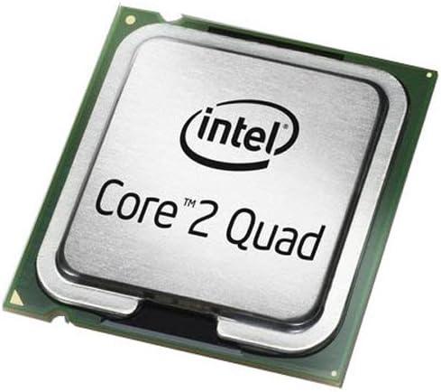 Bx80569q9650 Core2 Quad Q9650,3ghz 1333mhz Fsb 12m