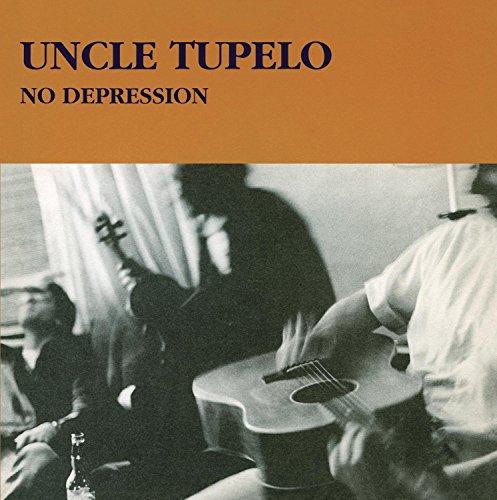 No Depression Uncle Tupelo
