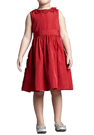 Amazon Jason Wu Nm Target Girls Lace Trim Dress 3t Clothing