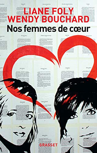 Nos Femmes De Coeur Documents Francais French Edition