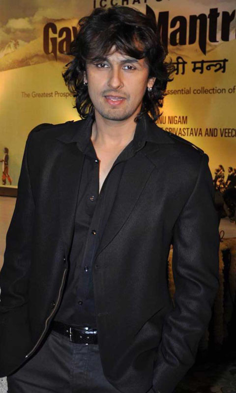 Amazon Sonu Nigam Jigsaw Puzzle Appstore For Android