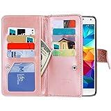 Galaxy S5 Case, S5 Case, Samsung Galaxy S5
