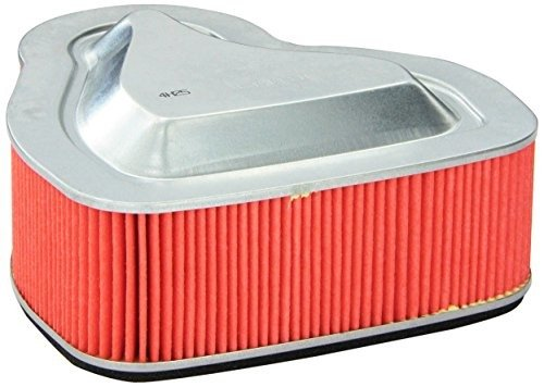 Honda 17213-MEA-670 Air Filter (Vtx 1300 Air Cleaner)