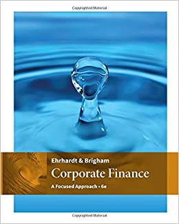 IN CORPORATE MODELING EXCEL FINANCE