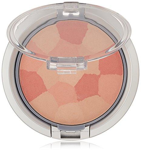 Physicians Formula Powder Palette Blush, Blushing Nude, 0.17 Ounce